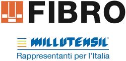 Fibro Italia Logo